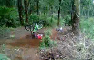 Capture on 03-06-2011 20-29-18