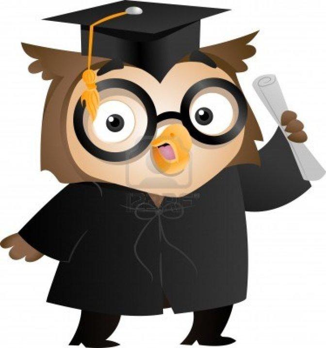 Gamparan Untuk Mahasiswa dan Pengajar