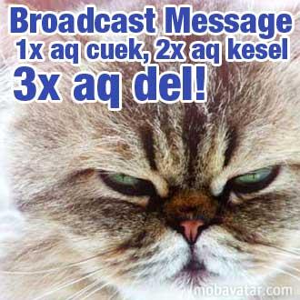 broadcast-message-1x-aku-cuek