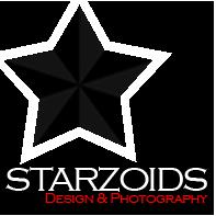 Starzoids