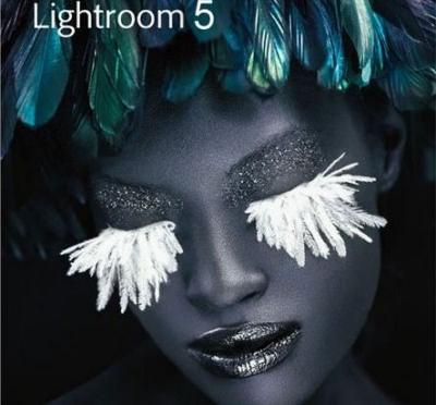 Free Download Preset Adobe LightRoom